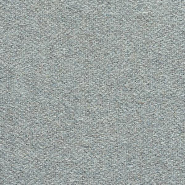 Fwp100 17 – Bampton in scotch mist