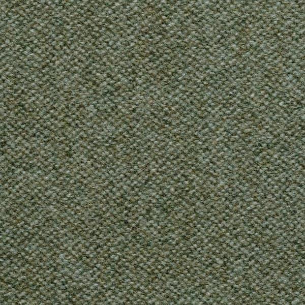 Fwp100 19 – Bampton in lochan