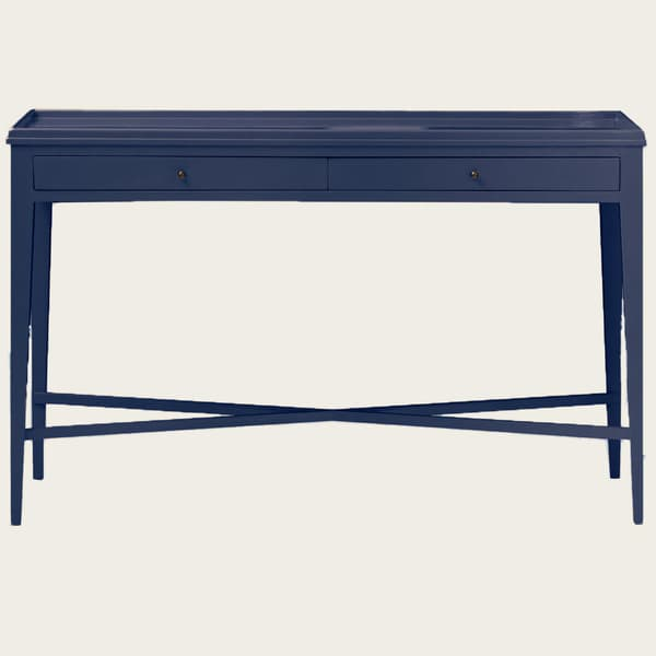 GUS 090 LQ 25 – Console with two drawers