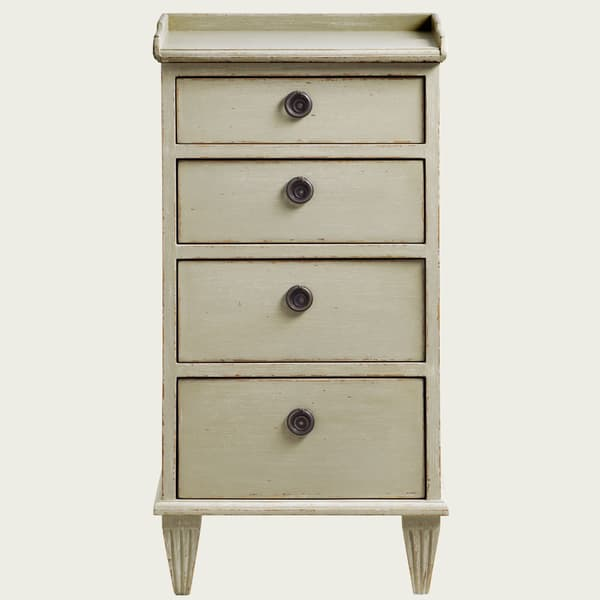 GUS030 7 – Bedside table