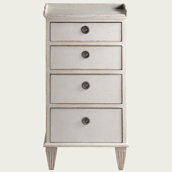 GUS030 8 – Bedside table