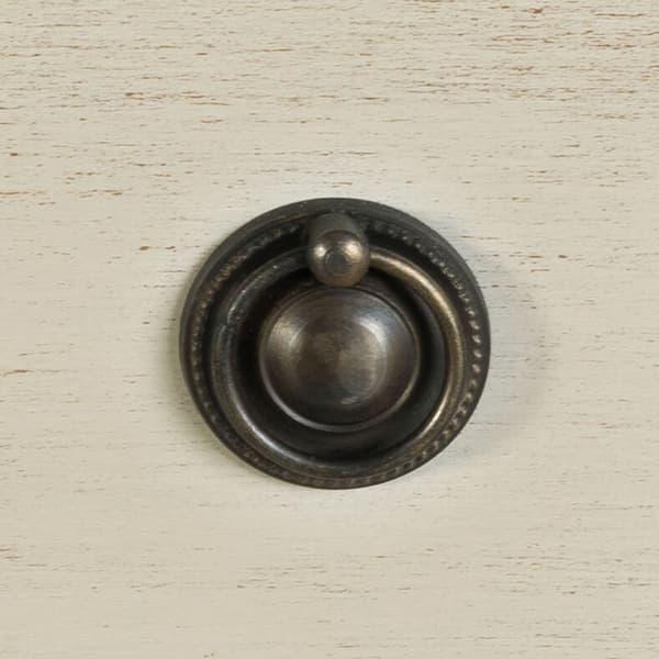 GUS041 SP 08 handle detail – Bureau