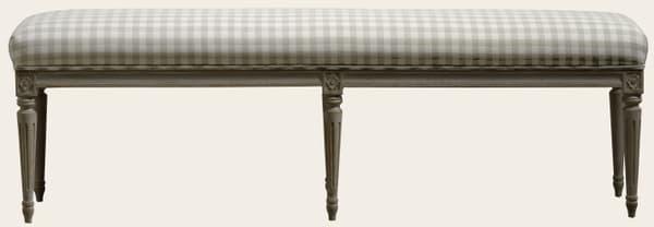 GUS061 10 – Medium bench