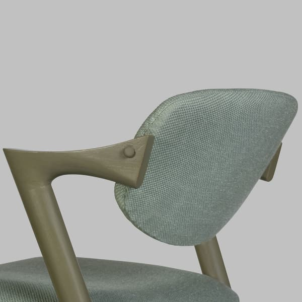 Mid011 13 D V3 Cheverny – Chair with adjustable back