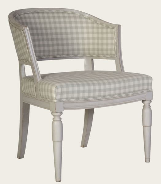 Mid028 8A – Whitby chair