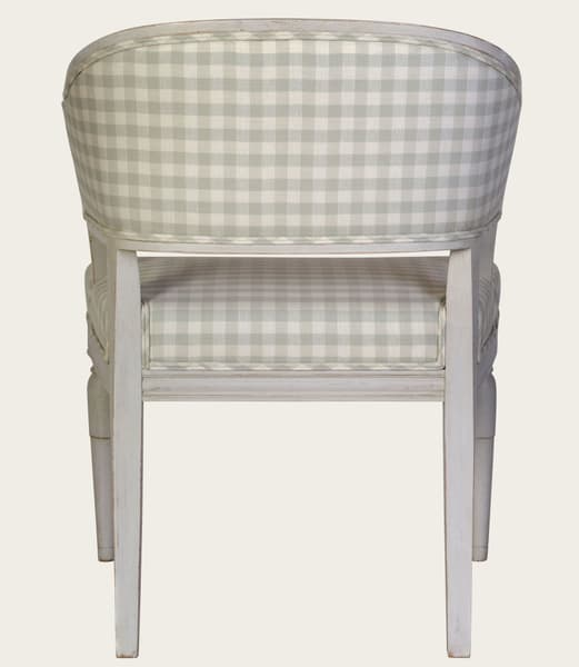 Mid028 8B – Whitby chair