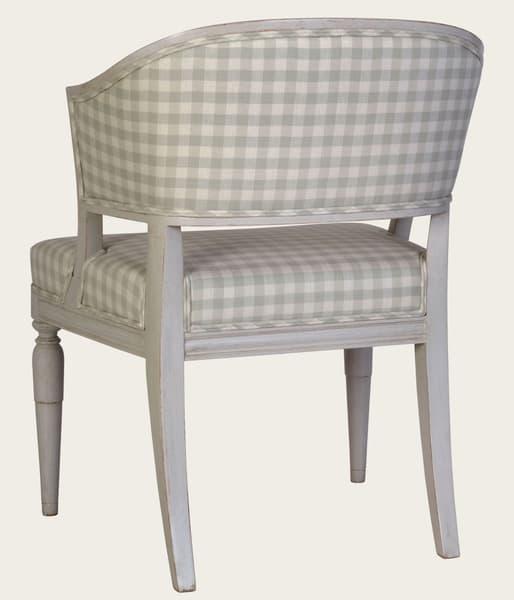 Mid028 8Ba – Whitby chair