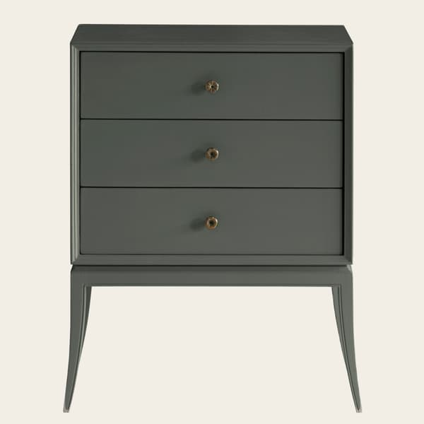MID044 13 – Large bedside table