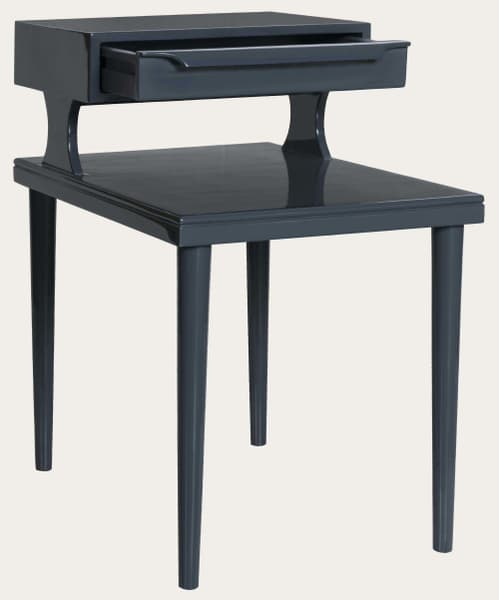 Mid084 Lq 25Ao – Tiered side table