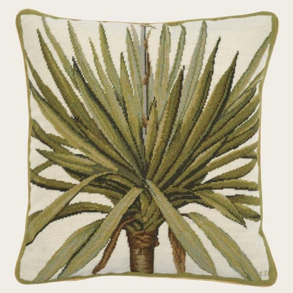 N7410 – Yucca plant