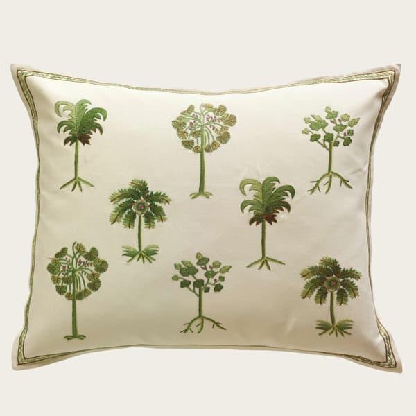 C273 1 – Palm tree