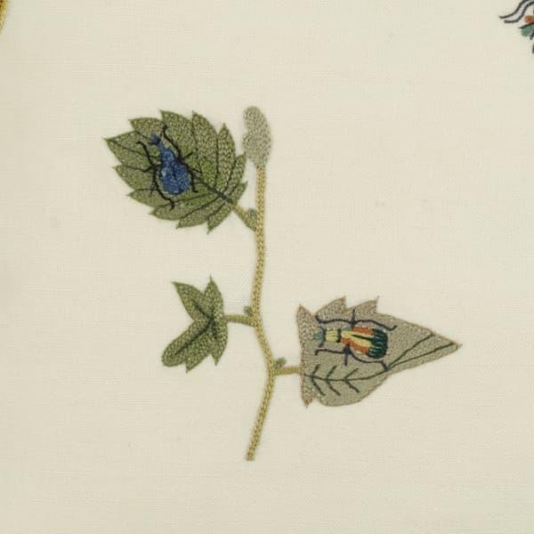C333 – Bugs, butterflies & leaves