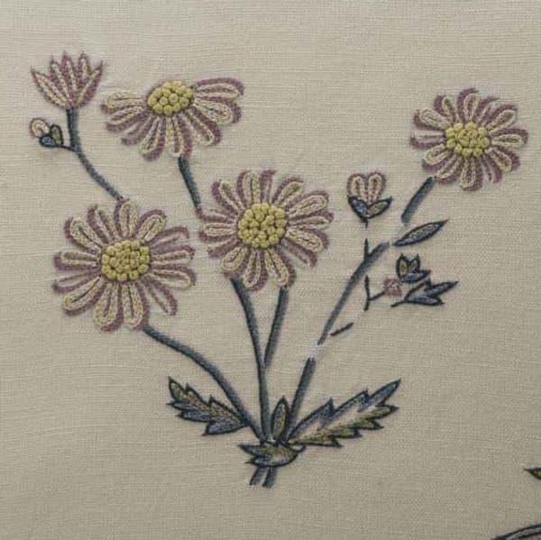 C460Cropped – Botanical studies