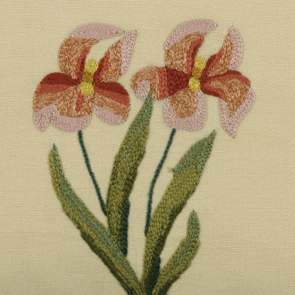 C526A – Florilegium small