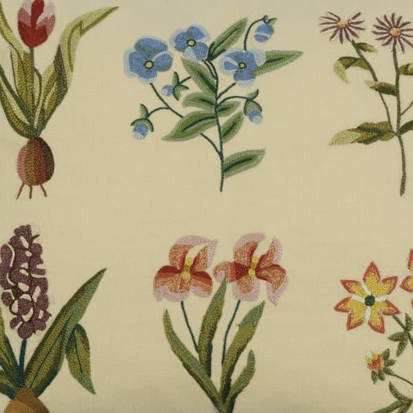 C526A 1 – Florilegium small