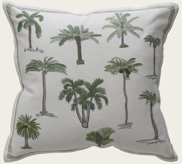 C664B – Coconut grove