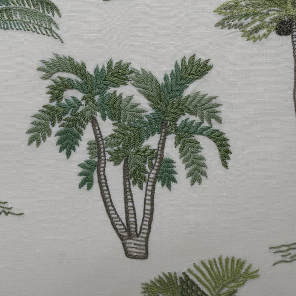 C664B Detail – Coconut grove
