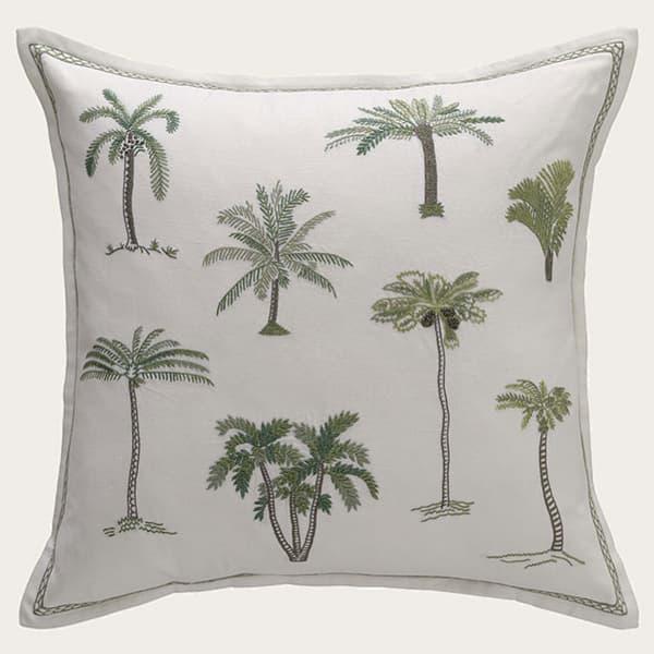 C667Aw – Coconut grove