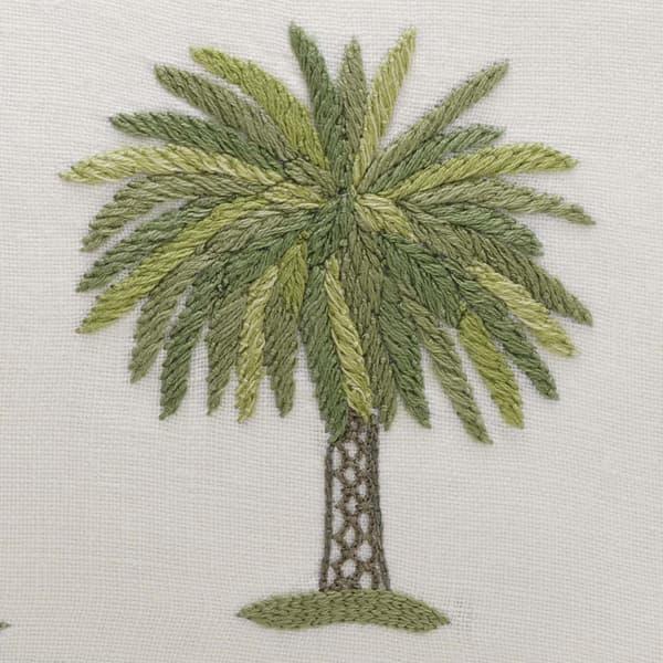 C667C Cropped – Coconut grove