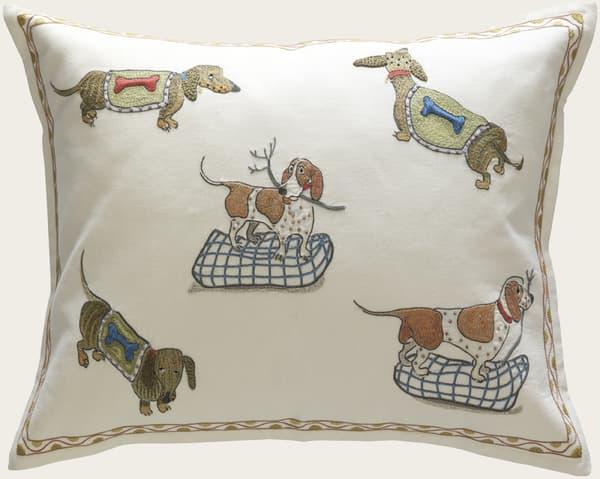 Cd719 5 – Hound dogs