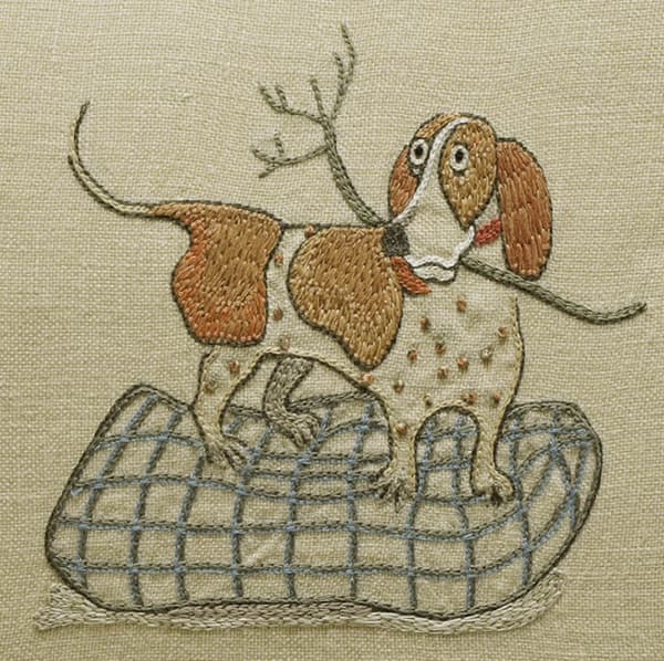 Cd719H Dxocropped – Hound dogs