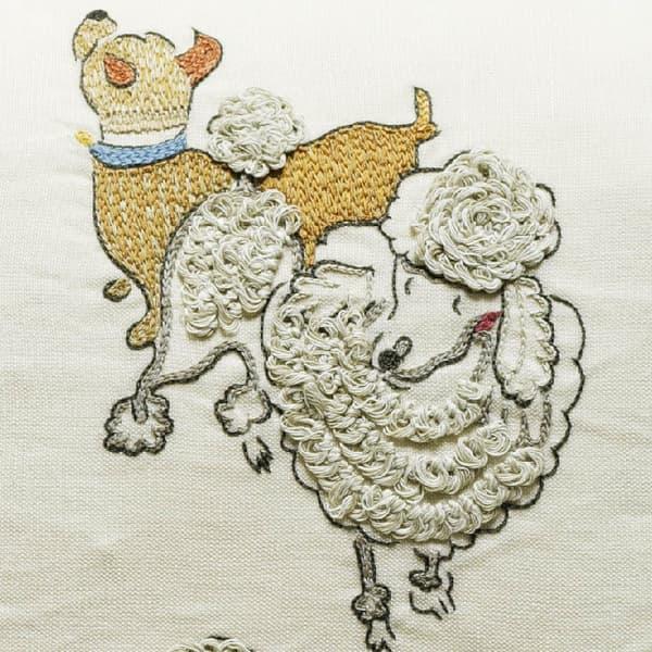 Cd723 Dxo Cropped – Poodles