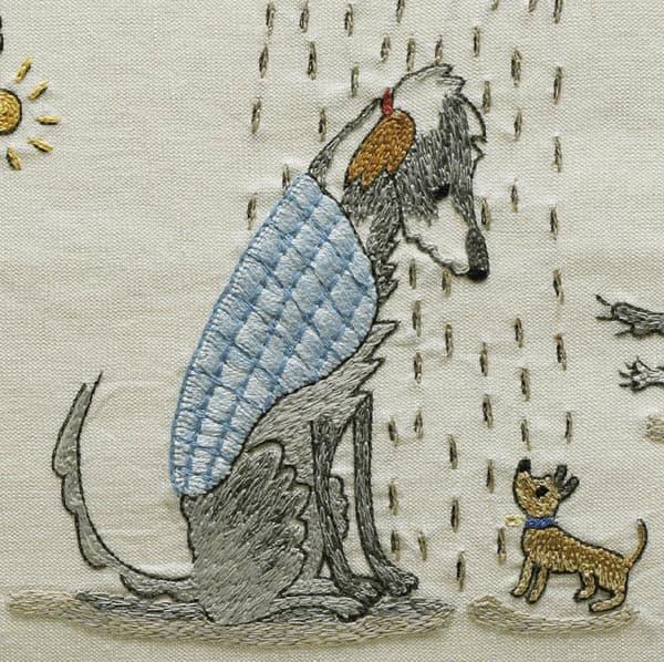 Cd729 Dxocropped2 – Sunshine & rain
