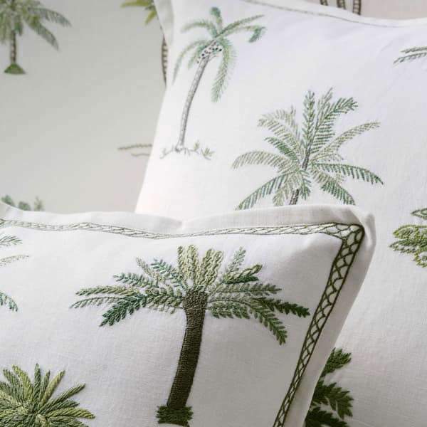 F664 C664 V2W 1 – Coconut grove