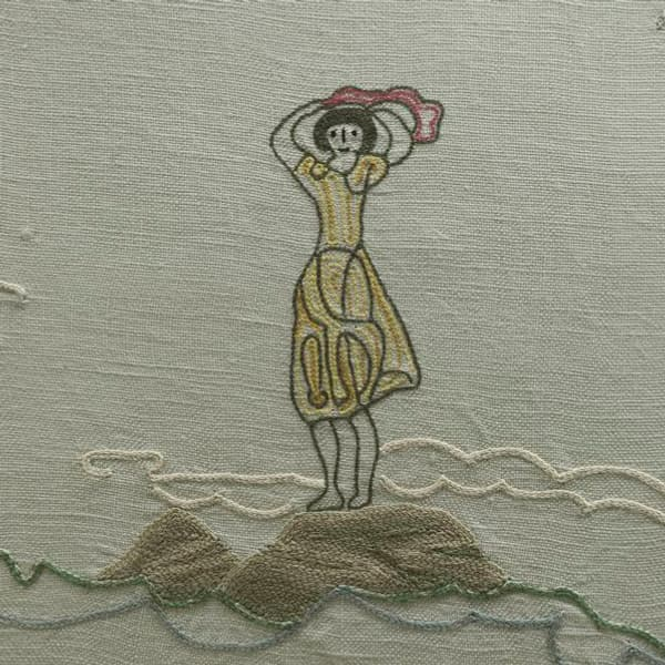 008 – Sailor's farewell