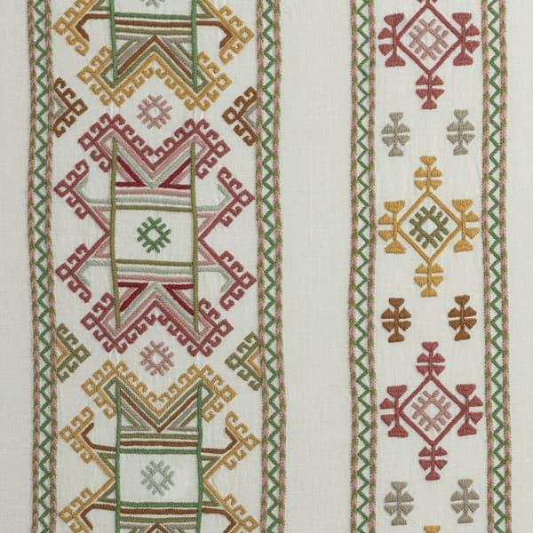 Ff012 P Detail – Ashenwood in autumn