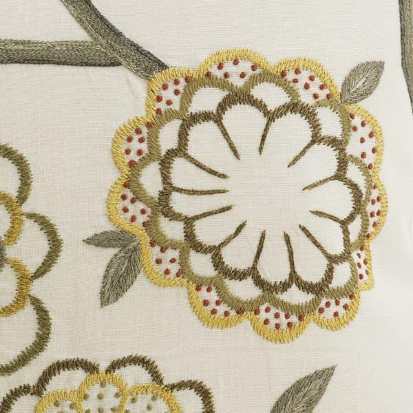 Cn0051 – Speckle flower