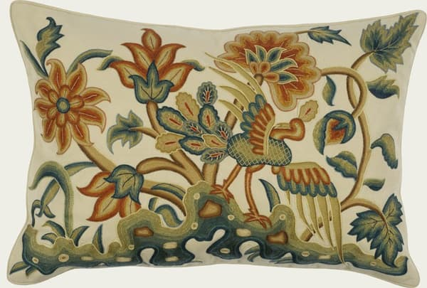C206A – Tree of life with birds