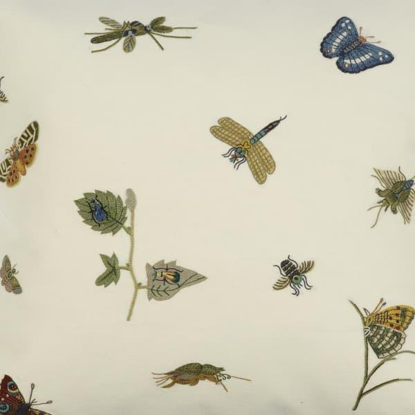 C333 1 – Bugs, butterflies & leaves