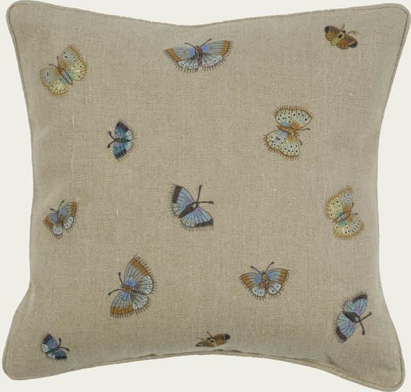 Image 395 – Butterflies