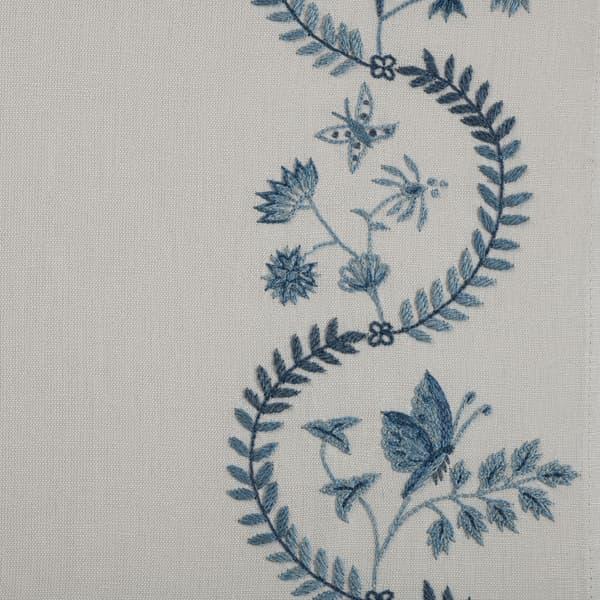 B770 Detail – Staffordshire Fabric