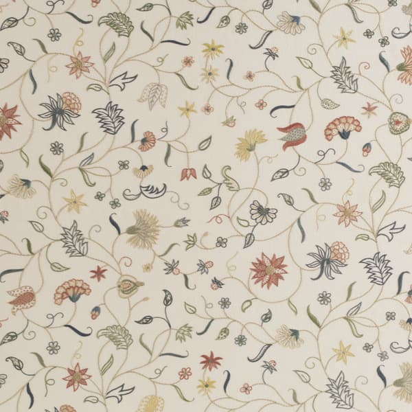 F491 V1 – American Crewelwork