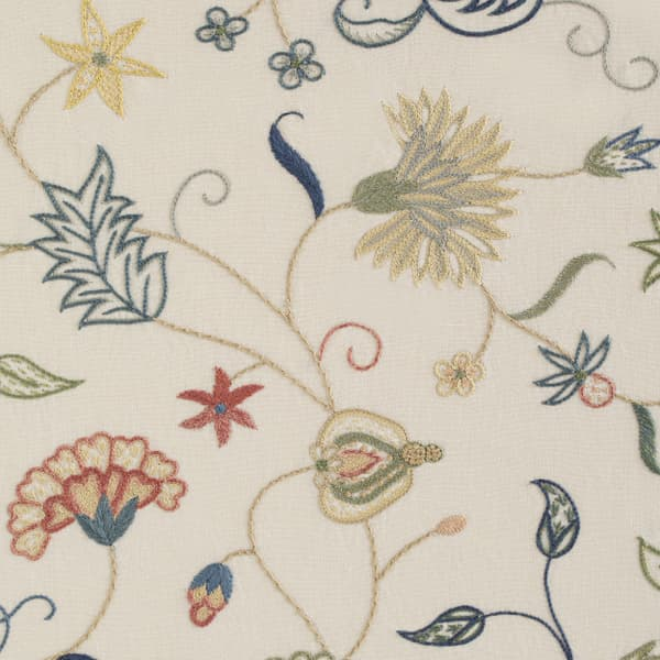 F491 V2 – American Crewelwork