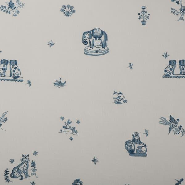 F770 – Staffordshire Fabric