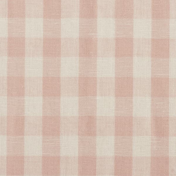 FC1003 – Small Check Pale Pink