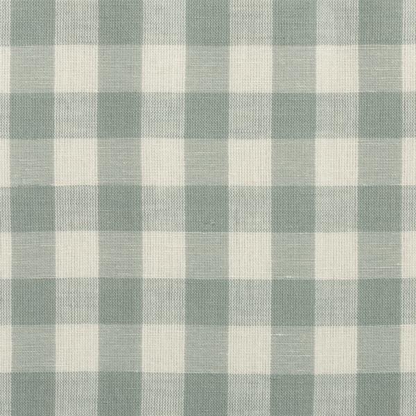 FC1005 – Small Check Blue / Green