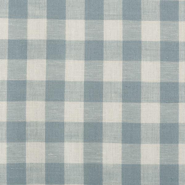 FC1007 – Small Check Antique Blue