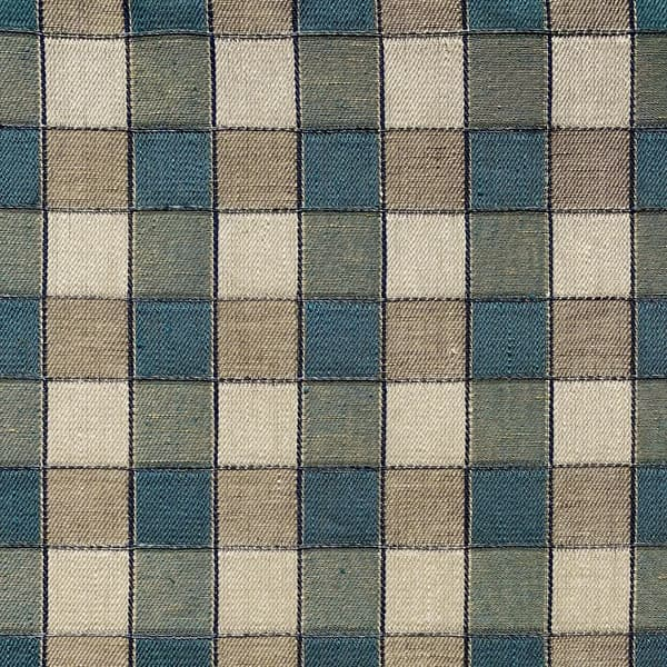 FCL100 03 – Alma Check in Teal and Pigeon