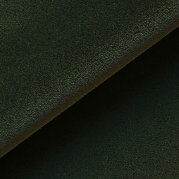 FVC100 11 – Madama in sempreverde