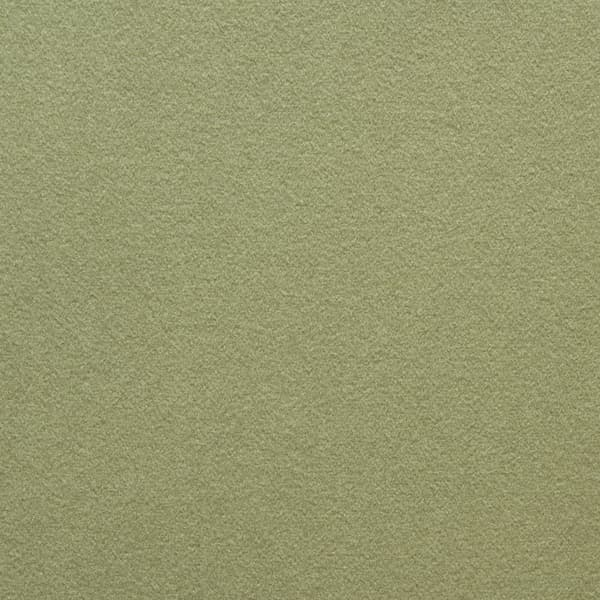 FWP101 01 Detail – Broadwell in Celadon