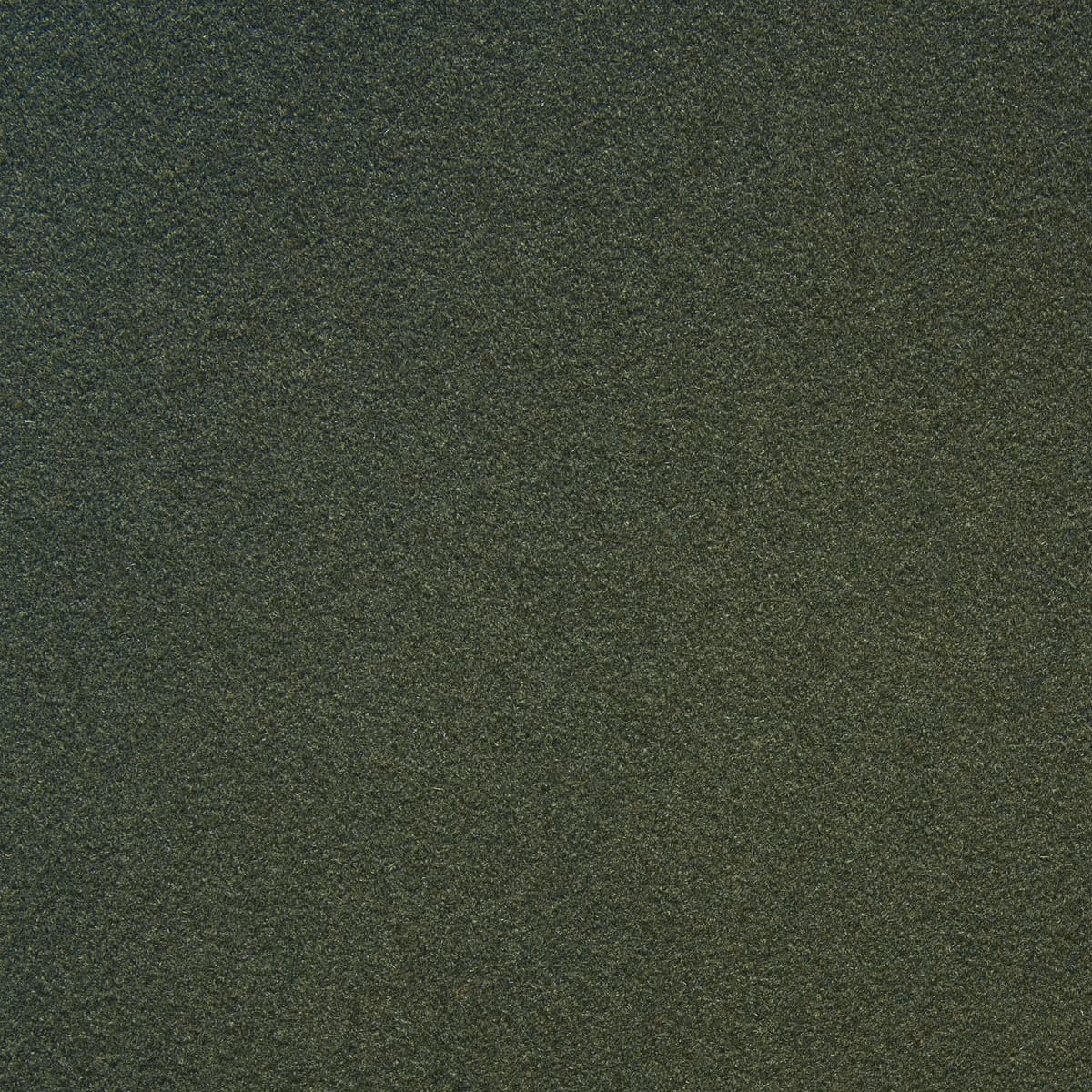 FWP101 03 Detail