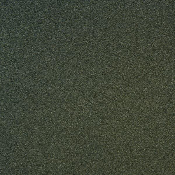 FWP101 03 Detail – Broadwell in Khaki