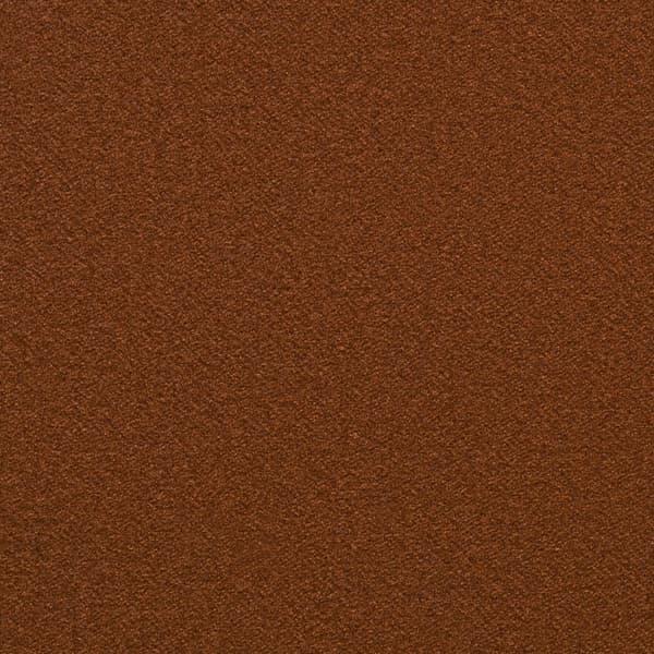 FWP102 01 Detail – Banbury in Fillimort