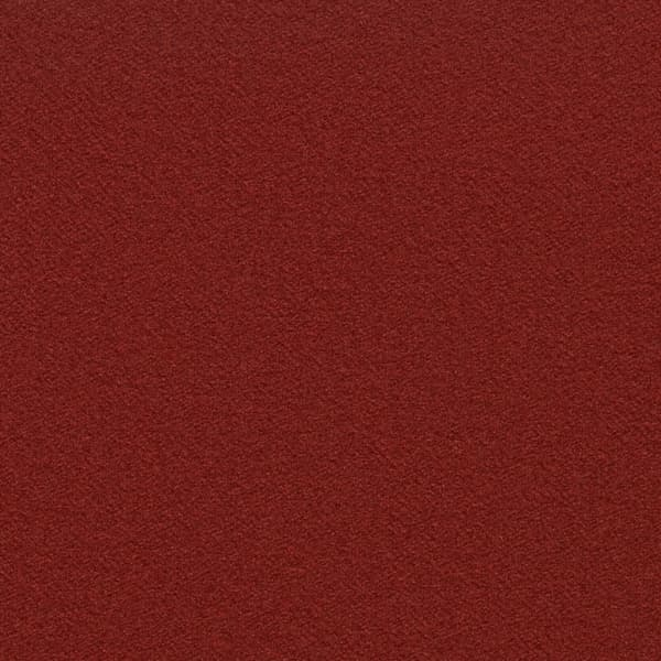 FWP102 02 Detail – Banbury in Russet