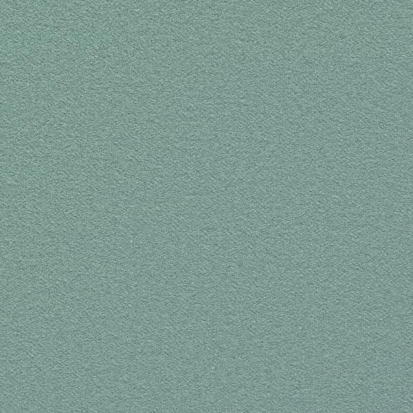 FWP102 03 Detail – Banbury in Drindle