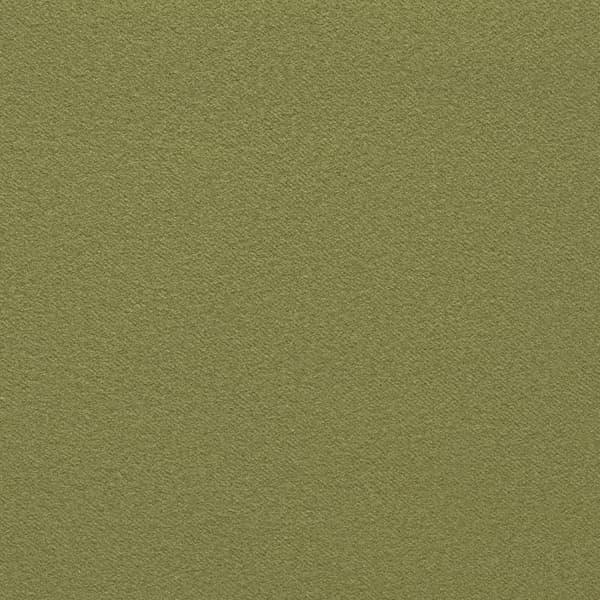 FWP102 06 Detail – Banbury in Celery